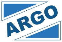 Hurtownia Argo